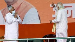 PM Modi makes Bihar pitch