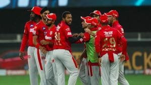 IPL2020: KXIP ride late surge to snatch incredible win over SRH