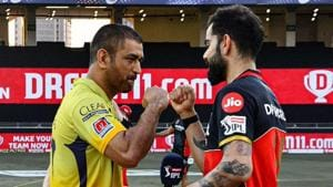 IPL2020, RCB vs CSK Preview: CSK take on RCB to re-discover winning touch
