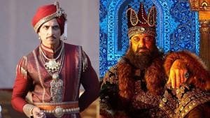 Sonu Sood and Sanjay Dutt will now be seen in Prithviraj.