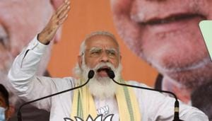 Bihar Assembly Election 2020: BJP looks to wrest RJD-held Arwal