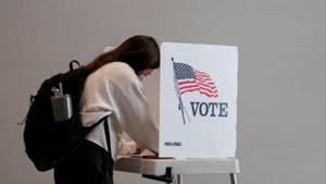 US Election 2020: Nearly 59 million Americans have already voted, but wait for poll result could be long, says report