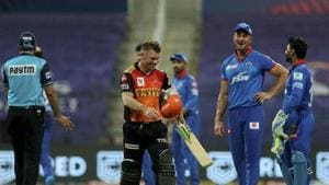 IPL 2020, SRH vs DC Preview: DCneed to bounce back to seal play-off berth