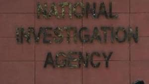 NIA raids several locations across Kashmir in terror-funding case
