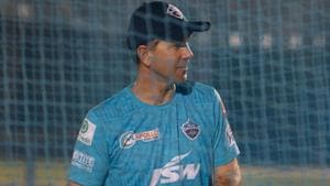'It made the difference,' Ponting admits SRH batsman 'surprised him'