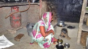 To fight pollution, expand Ujjwala to urban, industrial India