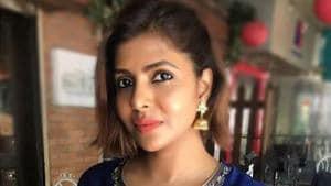Mahesh Bhatt has filed a defamation suit against Luviena Lodh.