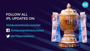 IPL 2020 - KXIP Vs RR, 2nd innings: Live Updates: Score between 16 Over to Over 18