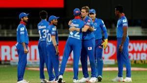 IPL 2020, DC Predicted XI against MI: Delhi Capitals can bring Mohit Sharma in