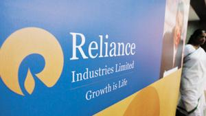 Reliance said it expects retail activity to return to pre-pandemic levels in the ongoing quarter(Reuters File Photo)