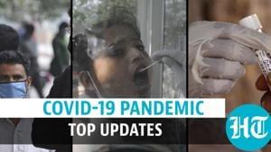 Covid update: Australia $351 million vaccine plan; Delhi fresh surge