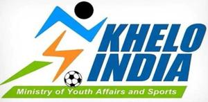 Khelo India, Ministry of Youth Affairs and Sports(Twitter)
