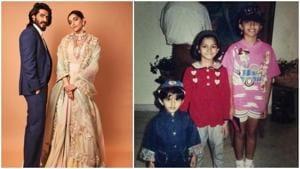 Harsh Vardhan Kapoor celebrates his 30th birthday on Monday.