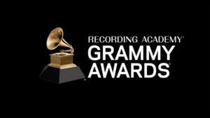 Here are the expected Grammys 2021 nominees from The Recording Academy(Twitter/CXHCharts)