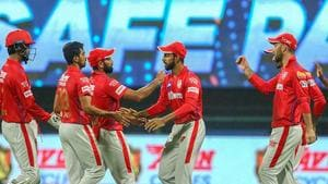 'Imagine if we had those players': KXIP co-owner rues letting three youngsters go ahead of IPL 2020