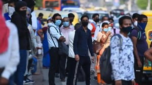 'Covid-19 situation Grim': SC asks all states to be prepared