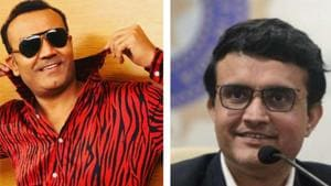 Ganguly lauds Sehwag's 'Veeru Ki Baithak' show during IPL 2020