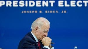 Joe Biden picks members of his cabinet: Who are they and why they matter