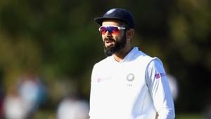 'Confusing & difficult to understand': Unhappy Kohli on WTC points system