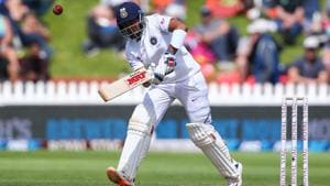 'Let's see how it goes': Manjrekar wants Shaw to open for India in Tests