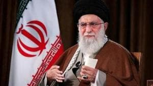 Iranian scientist killing could trigger serious confrontation with Israel