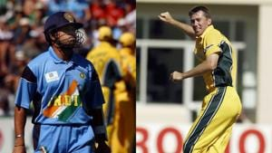 'People of India have not forgiven me': McGrath recalls 2003 WC final
