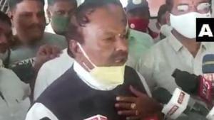 Karnataka minister says no BJP ticket to Muslims for Belagavi LS bypoll