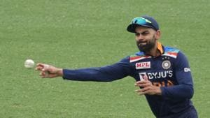 We were ineffective with the ball: Kohli disappointed with bowling efforts