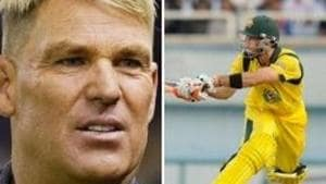 IND vs AUS: 'Worth a debate' - Warne slams switch hit, backs Chappell