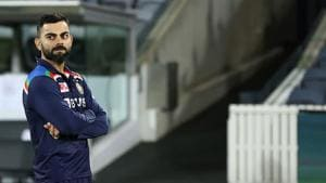 'Thought that'll be Virat's biggest challenge': Laxman on Kohli's strengths