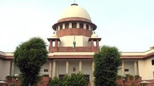 Supreme Court(File photo)