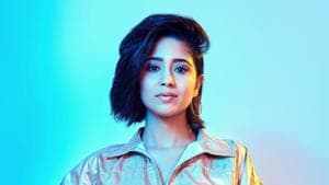 Shweta Tripathi Sharma hopes stories on OTT inspire people to become better humans and a better society.