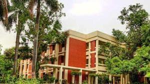 IIT-Kanpur.(www.fotobubbles.com)