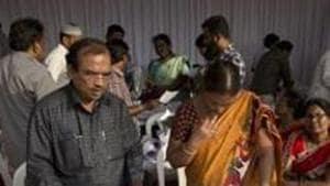 GHMC election result 2020: Will repeat Dubbak by-polls win, BJP leader