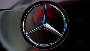 NGT rejects review plea against Mercedes on false emission readings