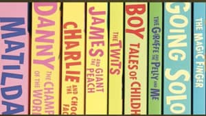 Roald Dahl, who died in 1990 aged 74, remains popular with young readers around the world and several of his books have been turned into movies and stage shows(Roald Dahl HQ onTwitter)