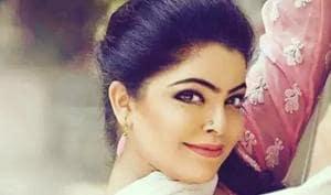 Yeh Rishta Kya Kehlata Hai actor Divya Bhatnagar has died in Mumbai.