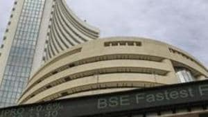 BSE telecom, FMCG, healthcare, oil and gas, industrials, teck and capital goods indices climbed up to 2.78%, while consumer durables and realty closed with losses. Broader BSE midcap and smallcap indices rallied up to 1.30%.(Bloomberg)