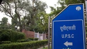 The Union Public Service Commission (UPSC) on Tuesday released the schedule of Indian Forest Service Main exam. According to the schedule, the UPSC IFS main exam will be held from February 28 to March 7.(Mint)
