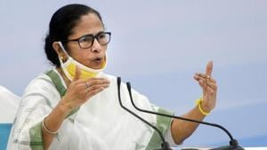Mamata Banerjee (File Photo/PTI)