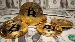 Bitcoin menghadapi pengawasan peraturan di AS setelah reli yang memecahkan rekor