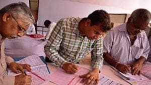 According to the I-T department, the Jhatpat Processing feature will help individuals file their tax returns seamlessly.(Mint Photo)