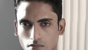 Model: Sidharth Neeraj Sharma – a commercial model (Agency: Toabh) and passionate dancer (Agency: Spotlight by You Can Dance!)(Yatan Ahluwalia)