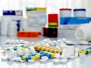 Mumbai centre to focus on pain relief to better quality of life for...