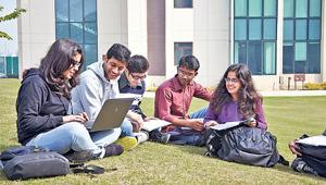 CBSE UGC NET July 2018 detailed notification soon: Official website