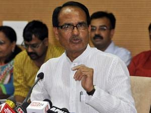 Sex education to be taught to school students: Chouhan
