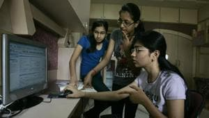 Mumbai: FYJC admissions deadline extended to June 29