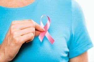 Breast cancer screening a must for older women