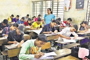 The Staff Selection Commission (SSC) dragged its feet for two months on filing an FIR for a leak of the Combined Graduate Level (CGL) Examination question paper in August, prompting concerns that the commission had tried to play down its implications.