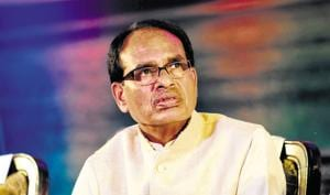 How Chouhan tackled many controversies